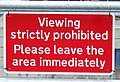 Car park sign - geograph.org.uk - 582033.jpg