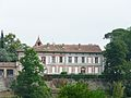 Carbonne bâtiment rue L Domejean.jpg