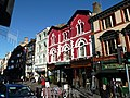 Cardiff, UK - panoramio (1).jpg