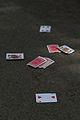 Cards in a street J1.jpg