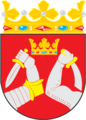 Carelia coat of arms.png