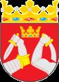 Carelia coat of arms.png