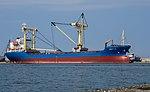 Cargo Vessel Nikiti II.jpg