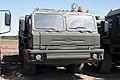 Cargo truck BAZ-6306 (2).jpg