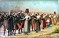 Caridad de las mujeres de Saldías (Segunda parte de la Guerra Civil. Anales desde 1843 hasta el fallecimiento de don Alfonso XII).jpg