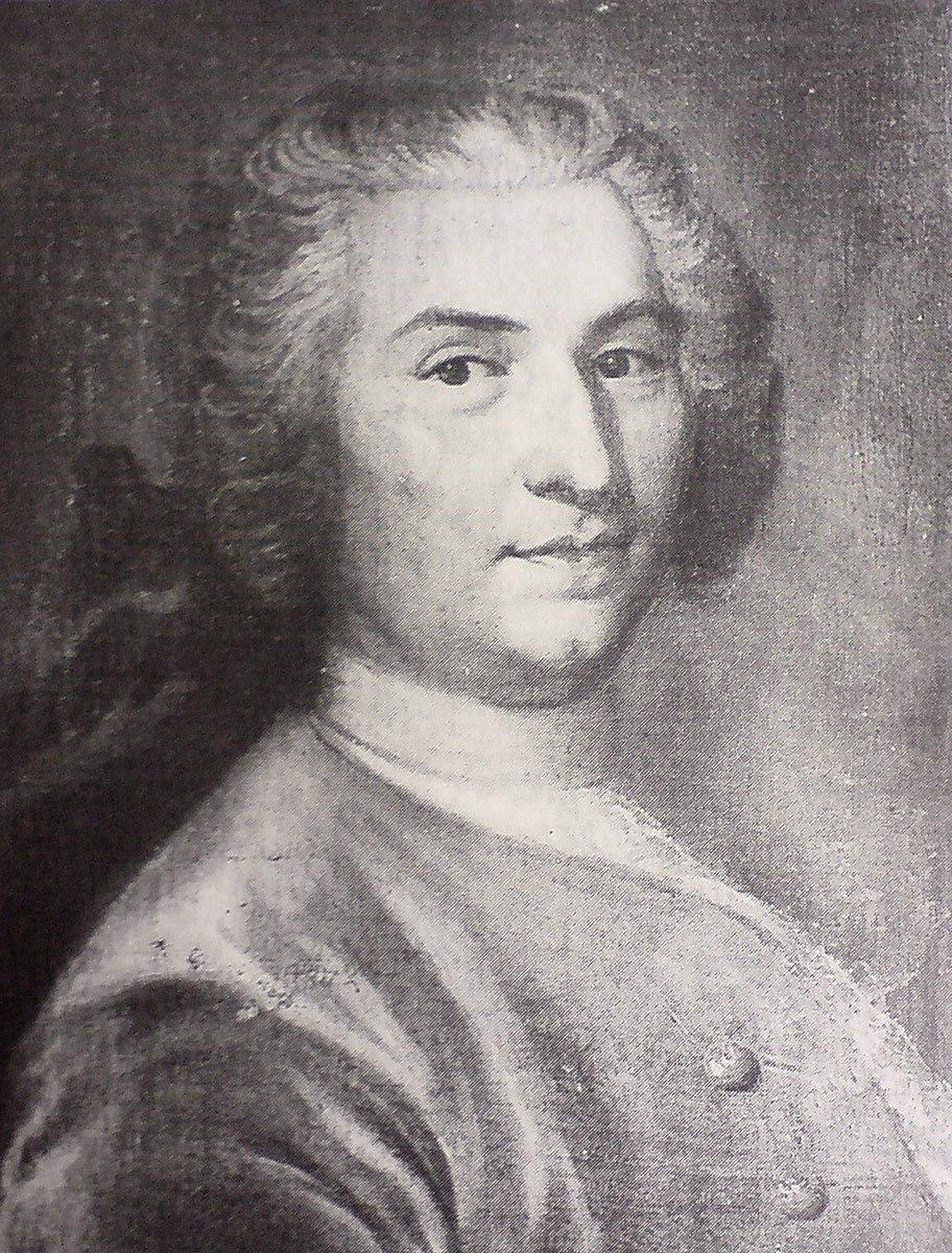 Carl-georg-sioblad