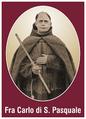 Carlo di San Pasquale.png
