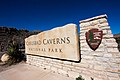 Carlsbad Caverns National Park and White's City, New Mexico, USA - 48344850747.jpg