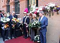 Carmena celebra la Virgen de la Paloma junto a las madrileñas y madrileños 06.jpg