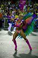 Carnaval 2014 - Rio de Janeiro (12973914313).jpg