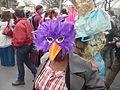 Carnaval des Femmes 2014 - P1260276.JPG