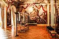 Carnavalet Museum, Paris 24 August 2013 007.jpg