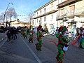 Carnevale (Montemarano) 25 02 2020 90.jpg