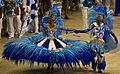 Carnival of Rio de Janeiro 2011 - 6th School- GRES Beija- Flor de Nilopolis (6922235491).jpg