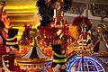 Carnival of Rio de Janeiro 2014 (12957932314).jpg