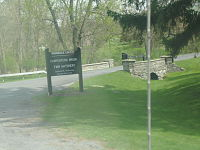 Carpenters Brook Fish Hatchery sign.JPG