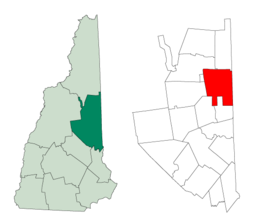 Carroll-Conway-NH.png