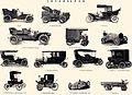 Cars of 1905.jpg