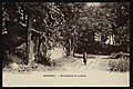 Carte postale - Antony - Ancienne Glacière - 9FI-ANT 94.jpg