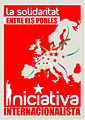 Cartel-general-català II.jpg