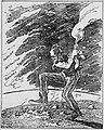 Cartoon by Archibald B. Chapin - South Bend News-Times - November 8 1919.jpg