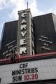 Carver Theatre, Birmingham, Alabama LCCN2010637007.tif