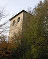 Carzago della Riviera - Torre del castello.jpg
