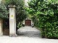 Casa Canals-Miralles P1110271.JPG