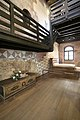Casa Giulietta- MG 2168a.jpg