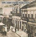 Casa Levy Pianos 1878.jpg