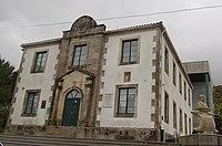 Casa consistorial de Carnota.jpg