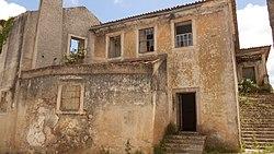 Casa da Renda, Alhadas de Baixo 01.jpg