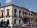 Casa de García Obeso.jpg