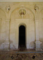 Casa de Pilatos. House of Pilatos. Seville. 13.jpg