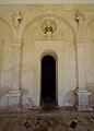 Casa de Pilatos. House of Pilatos. Seville. 13.jpg