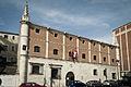 Casa de los Miranda - museo de Burgos.jpg
