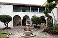 Casa del Escribano Juan de Vargas 20.JPG