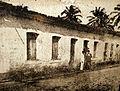 Casa do Marechal Deodoro da Fonseca 01.JPG