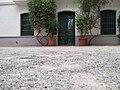 Casa san vicente 2.jpg