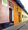 Casas antiguas de la zona 1 esquipulteca.jpg