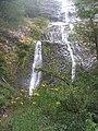 Cascada - panoramio - Estany3.jpg