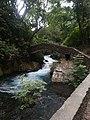 Cascada Parque Nacional.jpg