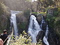 Cascada de Quetzalapa.jpg