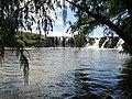 Cascada el Salto4.jpg