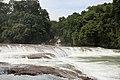 Cascadas de Agua Azul2020p2.jpg