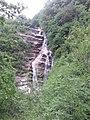 Cascata ad Acquacheta - panoramio.jpg