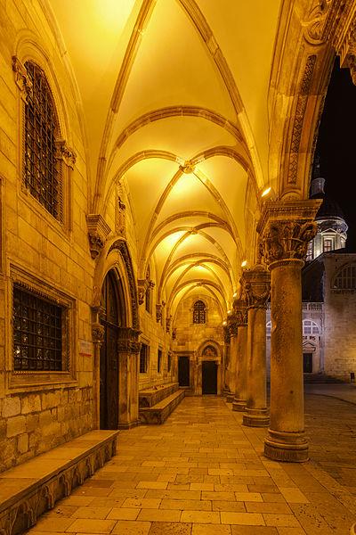 File:Casco viejo de Dubrovnik, Croacia, 2014-04-13, DD 08.JPG