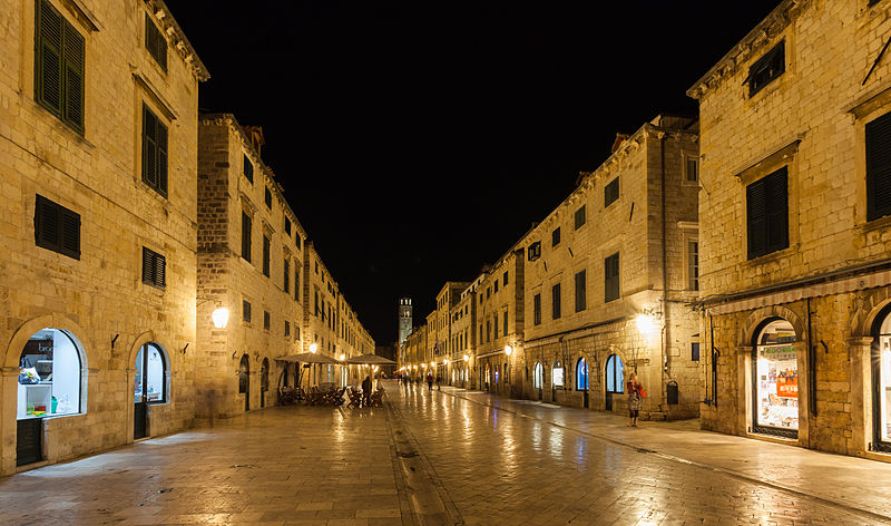 File:Casco viejo de Dubrovnik, Croacia, 2014-04-13, DD 11.JPG