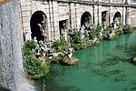 Caserta Fuente Eolo 09.jpg