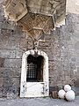 Castel Nuovo, Naples 20.jpg